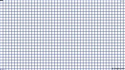 grid pattern wallpaper hd grid wallpapers background images