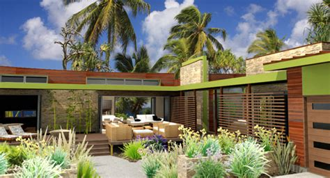 thehousedesigners small house plans the hummingbird h3 house plan from the house designers is a green technology 1 350 sq