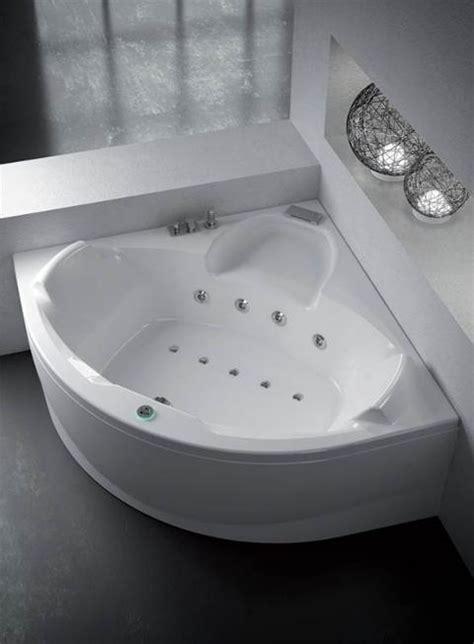 prodotti per vasca idromassaggio doccia e vasche prodotti catania
