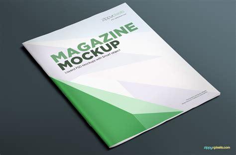 magazine mockup magazine cover mockup designs for designers