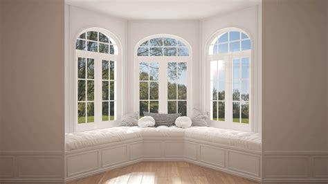 bow window canopies 100 bow window canopies window awnings superior
