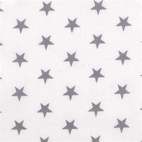 Luxus Decke Sterne Grau Fotos ? Erindzain