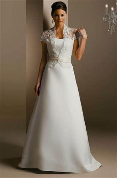 Dress Fashion Simpel Elegan lace wedding dresses simple fashion dresses