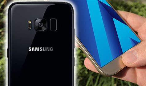 samsung x release date samsung galaxy s8 edge release date could triggered this big problem tech style