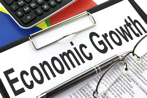 growth in s india s economic growth forecast revised imf predicts 6 8 growth in fy17