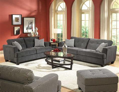 beautiful sofa sets plushemisphere and beautiful sofa sets