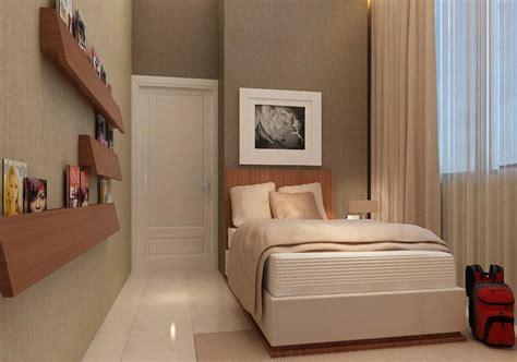 desain dapur nuansa coklat 45 ide ide desain kamar tidur minimalis rumah dan desain