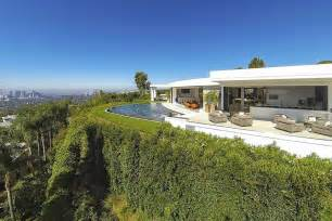 Houses In The Hills by Minecraft Creator Outbids Jay Z And Beyonc 233 For Beverly