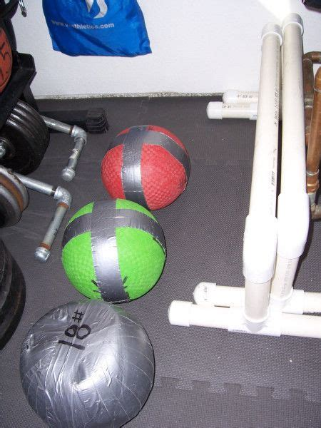 build your own crossfit equipment d move