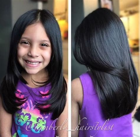 haircuts for kids girls near me 50 cute haircuts for girls to put you on center stage