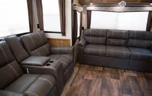 Thomas Upholstery Thomas Payne Rv Furniture Marine Furniture Flexsteel