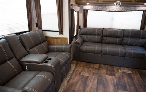 thomas payne upholstery thomas payne rv furniture marine furniture flexsteel