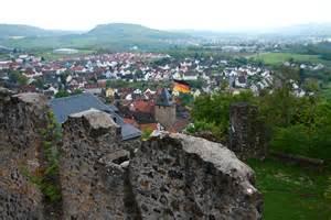 Staufenberg photos places and hotels gotravelaz