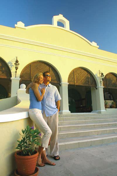 valentin imperial wifi valentin imperial playa travelpony hotels