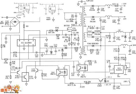 circuit diagram of microtek inverter circuit and