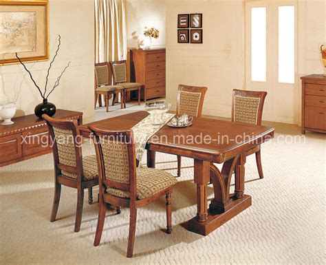 Hotel Dining Room Furniture China Ding Room Furniture Hotel Furniture Dining Table Chair A78 China Ding Chair Ding Table