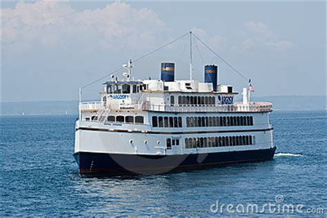north river boats out of business argosy ferry boat in seattle editorial photo image 16320886