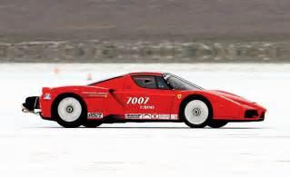 Enzo Speed 2014 Enzo Speed Top Auto Magazine