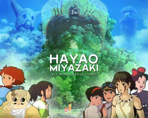 film d animation ghibli contrevent blog hayao miyazaki le vent se l 232 ve pour les