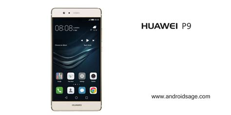 free download themes for android huawei download huawei p9 theme and stock wallpapers p9 emui