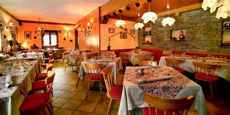cucina tipica valle d aosta ristorante courmayeur cucina tipica valle d aosta