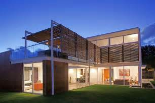 exterior home design quiz cool modern homes home decor waplag amazing for sale houses best zen house design beautiful