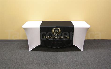 36 quot x 60 quot trade show table