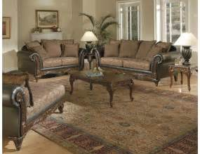 Living Room Furnishings Things You Should About Traditional Living Room