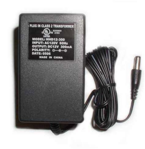 Lu Ac Dc Hannoch 8 Watt led light fixtures rv rv s