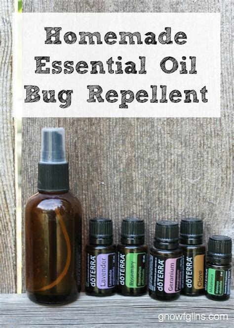 essential oil for bed bugs natural bed bug repellent for skin earth 9 amazing uses