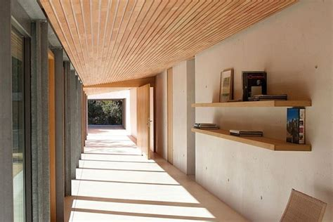 soffitti legno soffitti in legno travi perline e controsoffitti tante