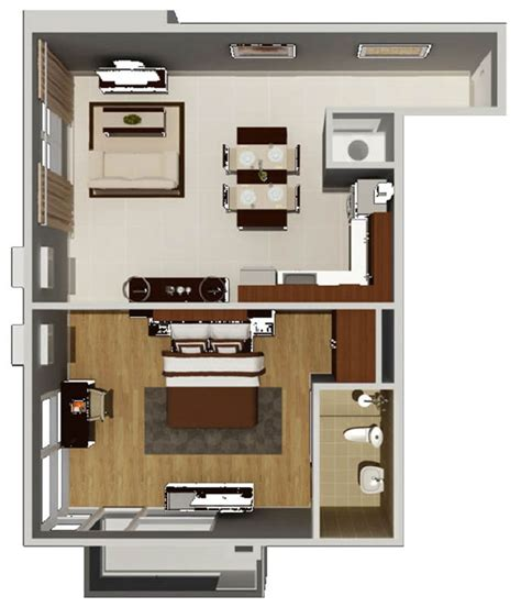 House Design And Builder condo sale at the lerato condos in makati floor plans