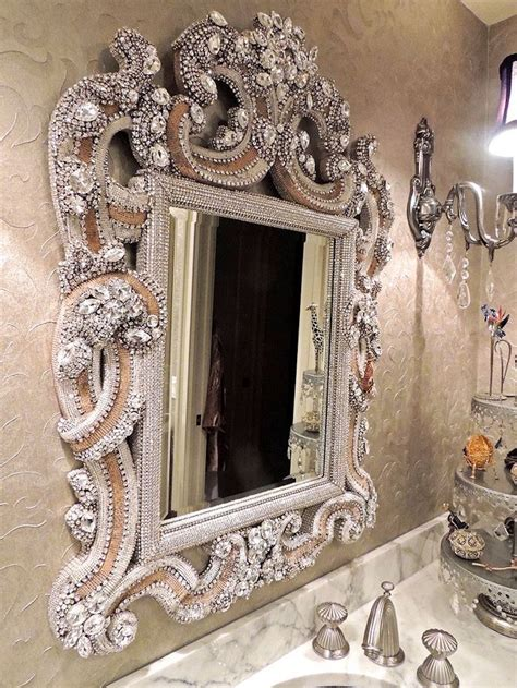 expensive bathroom mirrors 10 spectacular luxury bathroom mirrors that will delight you luxury bathrooms