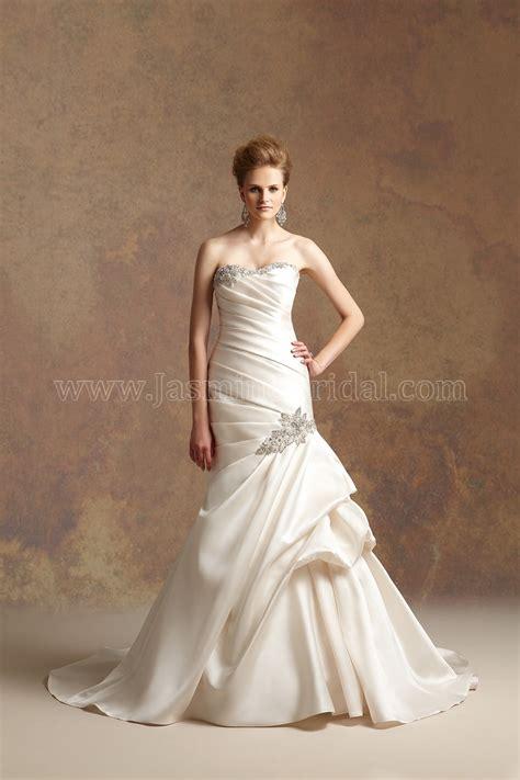 braut jasmin jasmine bridal the curvy bride