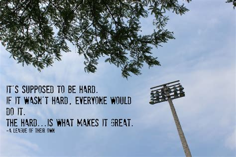 Sports Quotes Wallpaper Baseball