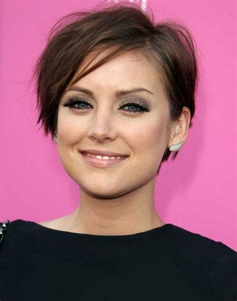 female celebrities with thin hair 50 best images about ear tuck hairstyles on pinterest