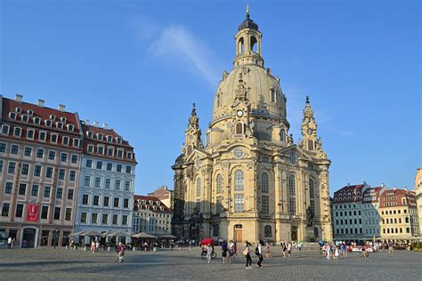 dresden city mishmreow 5 reasons to visit dresden germany