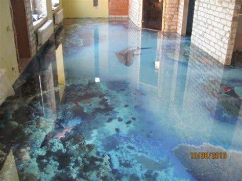 3d ocean floor designs 95 best images about 3d epoxy floors more pics gt on