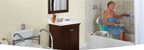 bathroom safety for seniors reducing best free home