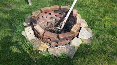 how to make a pit in backyard the best 28 images of how to make a simple pit in your