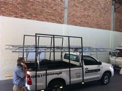 Used Glass Racks Sale by Used Glass Rack For Sale Bcep2015 Nl