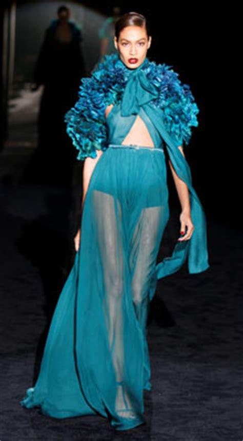 Shoo Vienna Blue shop s favourite dresses global blue
