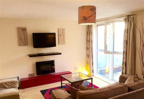 two bedroom apartments london 2 bed apartment to rent glaisher street london se8 3jw