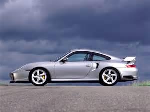 Porsche 996 Gt2 Porsche 996 Gt2 Car Wallpaper 021 Of 33 Diesel