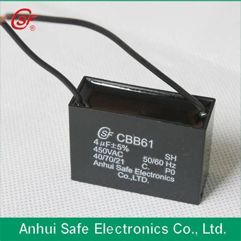 capacitor uses in fan sh capacitor cbb61 for ceiling fan use ceiling fan capacitor ceiling fan capacitor ceiling