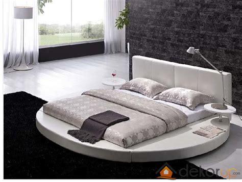 futon yatak cheap circle beds
