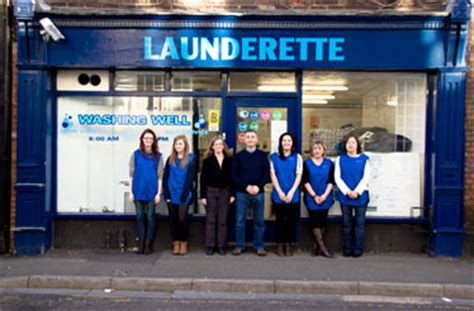 Salisbury Post Office Hours by Launderette In Salisbury Salisbury Launderette Salisbury