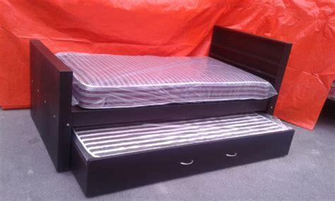 cama individual doble cama doble individual en df cdmx vivanuncios anuncios