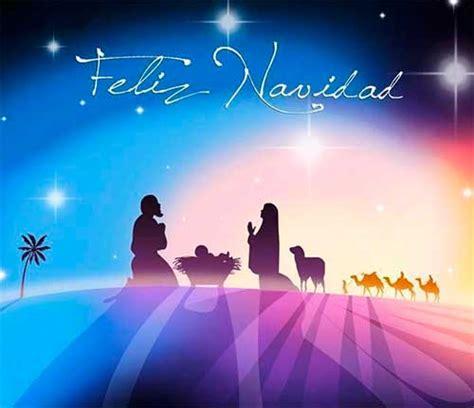imagenes de unicornios en navidad imagenes para navidad