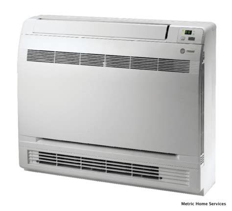 complete comfort heating and cooling ductless mini split installation system electrical boundle